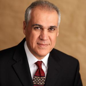Bassam Fawaz
