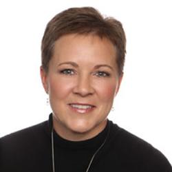 Valerie Reif