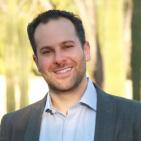 Todd Weinstein