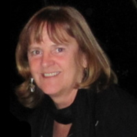 Christie Gilbert