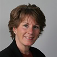 Joanne Martens