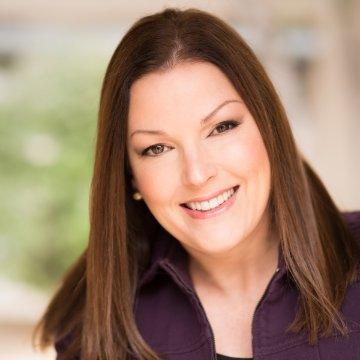 Lisa Mink