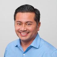 Jose Cong