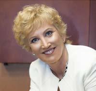 Deb Weiler